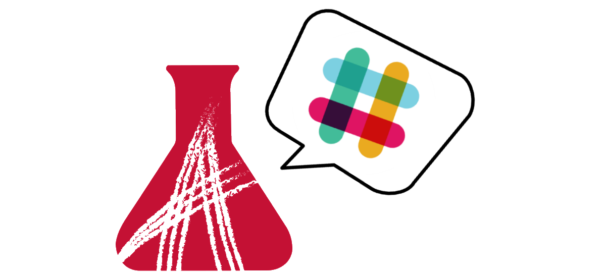 Publish Aras Events on Slack! - English Blog - Aras Open PLM