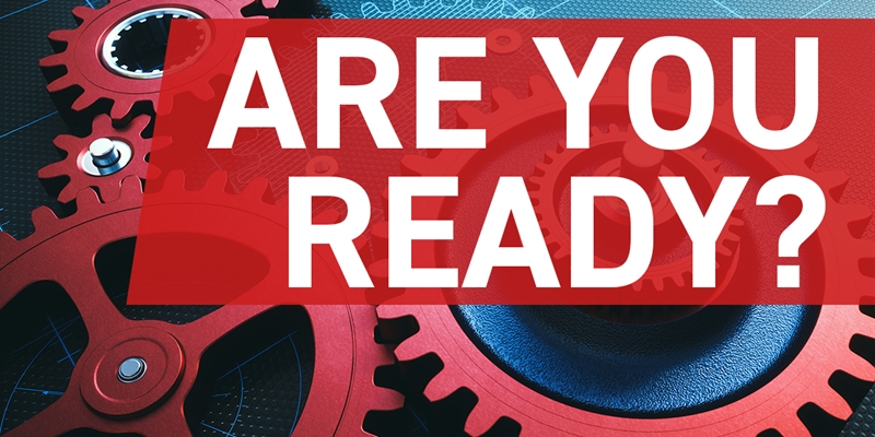 Is Your Platform Transformation-Ready? New Strategic Requirements for Digital Transformation