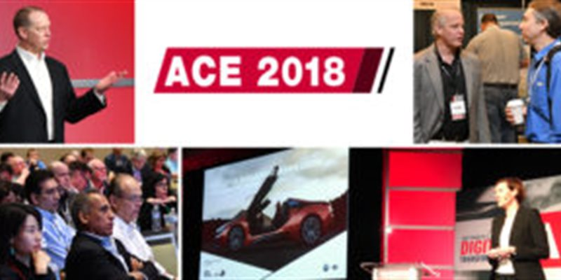 35 Thoughts from ACE 2018 in Indy