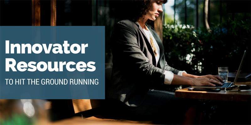 Helpful Resources for Aras Innovator