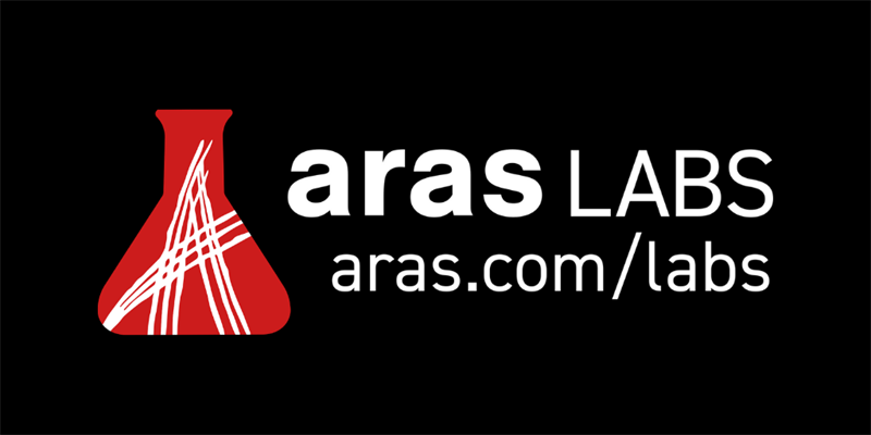 What is Aras Labs?