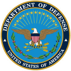 open source for dod now more than ever aras open plm community