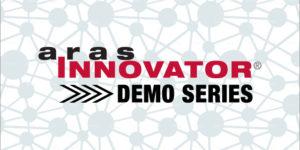aras-innovator-demo-series