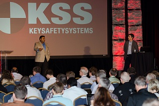 ACE 2015 Key Safety Systems