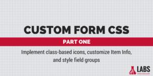 custom-form-css-part-one