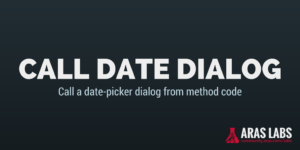 call-date-dial