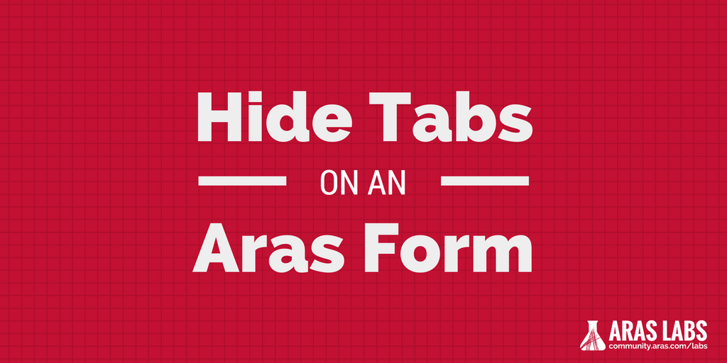 hide-tabs-on-anaras-form-1