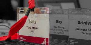 tony-affuso-aras-nametag
